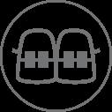 ortodoncia1